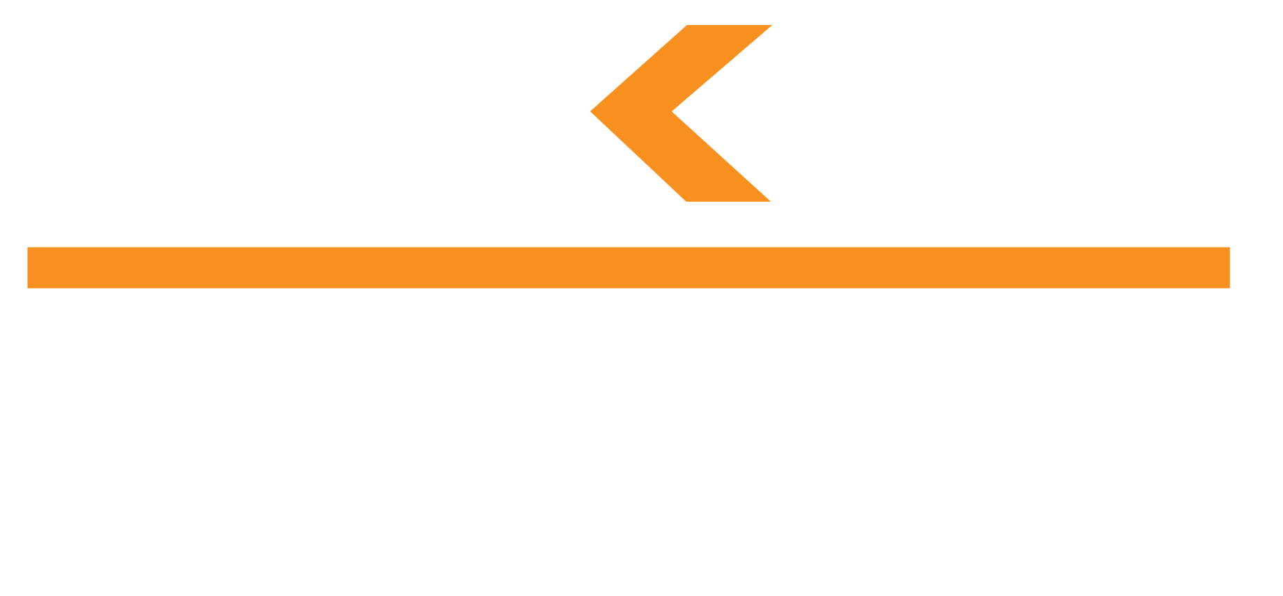 Baker concrete structures
