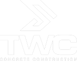 TWC Concrete Construction