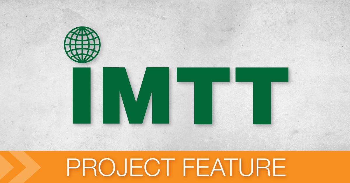 BGCI IMTT Project Feature